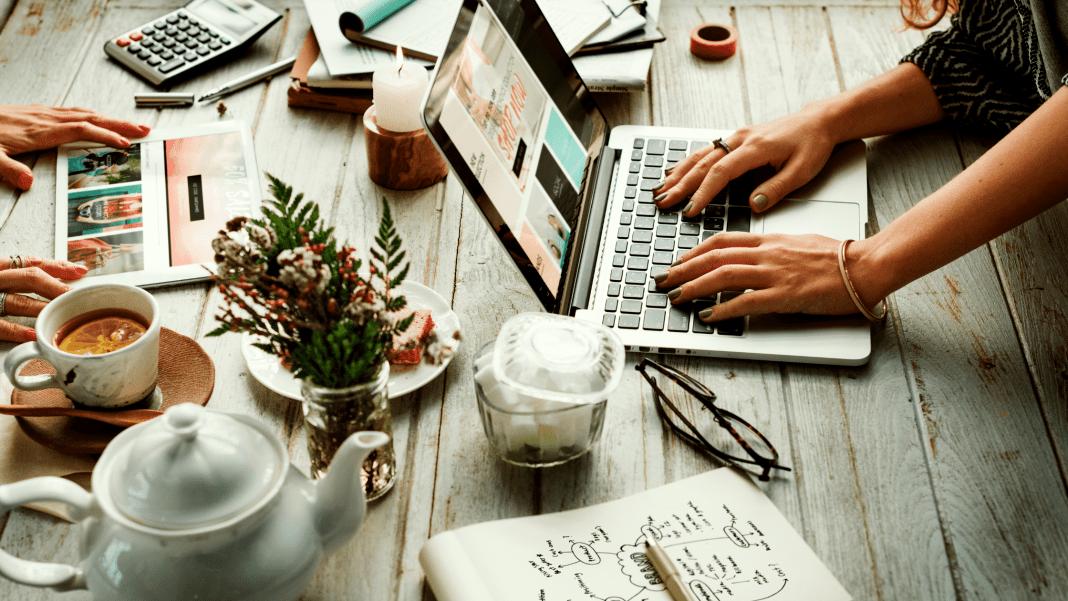 free online marketing methods